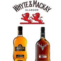 Whyte Mackay